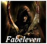 Fabeleven