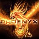 phoenyx92