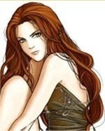 Annabelle45