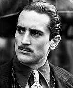 Gino Puccini