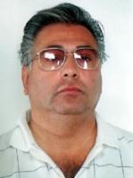 Frankie Pagano