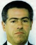 Nicky Cimino