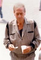 Vincent Pelicano