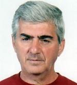 Alphonse Capriani
