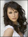 Melinda Mordon