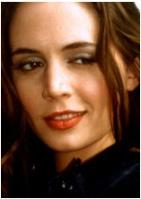 Lianne Lander