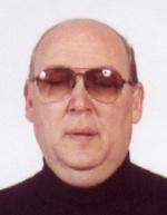 Lenny Cozello