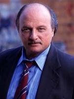 Andrew Sipowicz