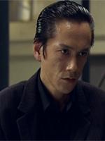 Yoshiro Nakagawa
