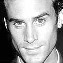 Anthony Fiennes