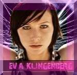 Eva Klingenberg