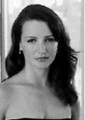 Haylee Cavington