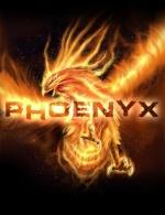Phoenyx