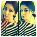 Milana_Nevskaya