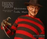 Freddy_Wayne