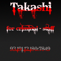 Takashi_Rem