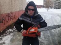 Alexey_Naidenko