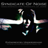 syndicateofnoise
