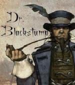W.J.Blackstump