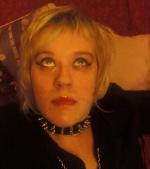 mistress sélène
