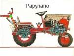 Papynano