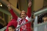 Le Forum du Stade de Reims et de ses supporters 2883-50
