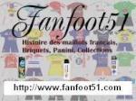 Fanfoot