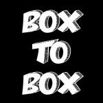 Boxtobox