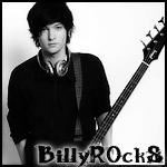 BillyR0ckS