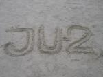 Ju2-52