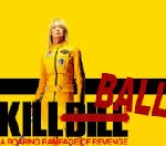 killball