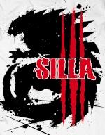 Silla!