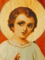 Père Elia