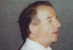 Pierre Aubrit St Pol