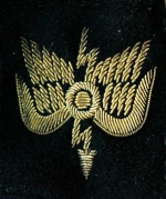 Operation SOUTHERN BREEZE II (1995-96) 100-77