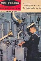 Rechercher des objets de la Marine 1055-1