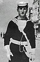 Paul Barthol