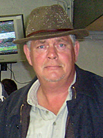 Philippe JeanMarie