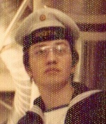 Les anecdotes durant votre passage dans la Force Navale 1424-81