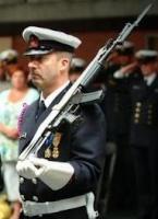 Infanterie de Marine - Marine Infanterie 1610-78