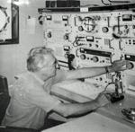 Les archives diverses sur notre marine 1631-26