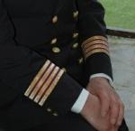 Philippe MATERNE