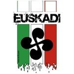 basque11
