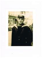 Les news de la Force Navale belge, les infos, les questions,... 2118-5
