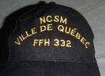 Les marines de guerre en 1939 - 45 2175-55