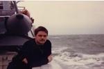 Rechercher des objets de la Marine 2207-6