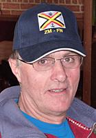 Guy Widar