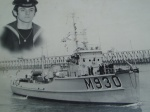 www.belgian-navy.be 426-54