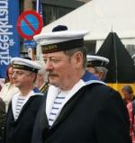 Les Associations, les Amicales et Musées de la Marine 47-57