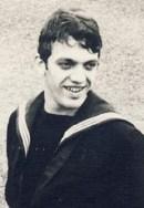 Georges Hervé